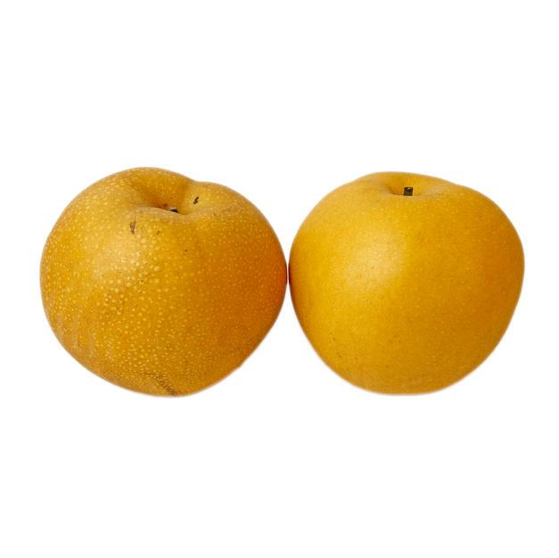 korean pear 韩国梨