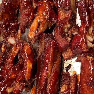 BBQ Sqare ribs.jpg