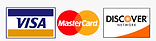 visa, master, discoer card.png