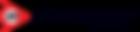Dunlop_Tires_logo.png