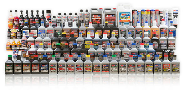 All_AMSOIL_products.jpg