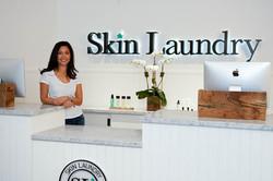 skin-laundry-nyc-14