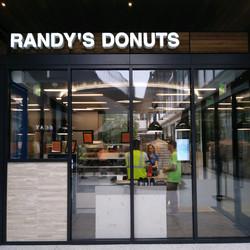 randy's doughnut jps designs build (1)