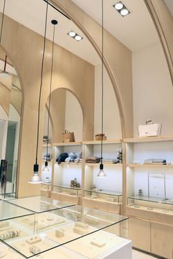 chan luu - jps designs build (4)