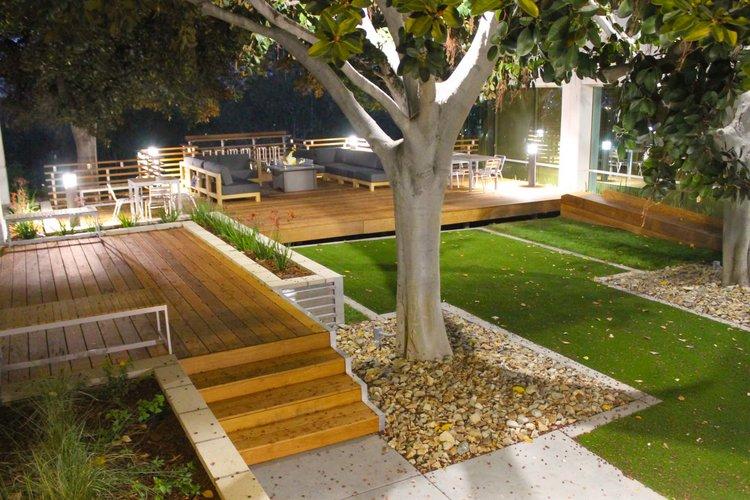 here courtyard JPS DESIGNS BUILD (2)