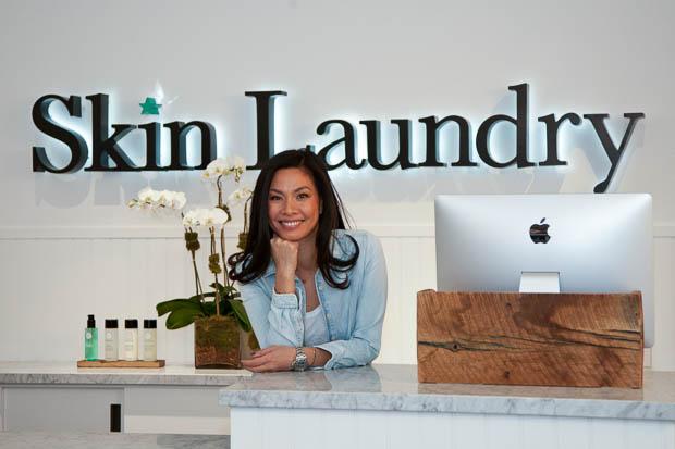 skin-laundry-nyc-16