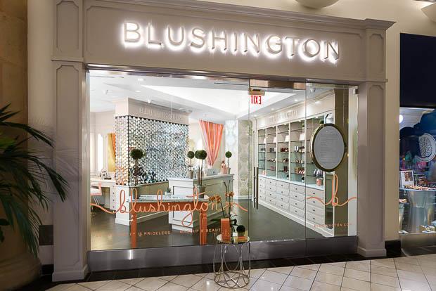 blushington-4