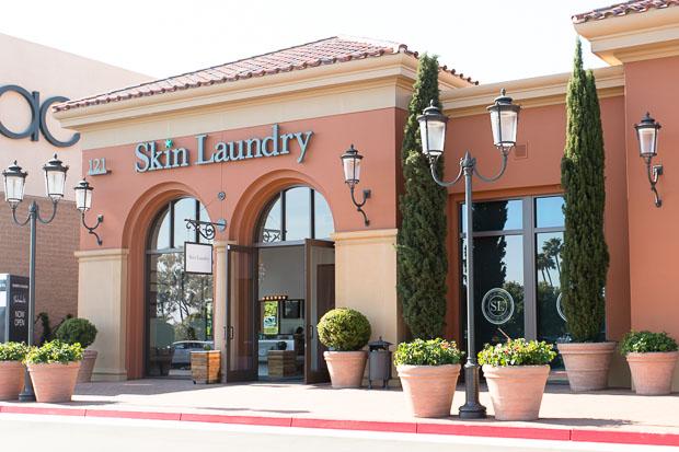 skin-laundry-newport-beach-8