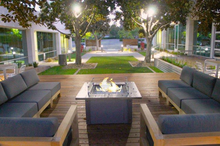 here courtyard JPS DESIGNS BUILD (4)