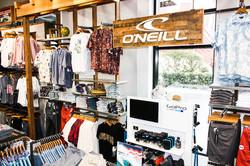 jps-oneill-orlando-12