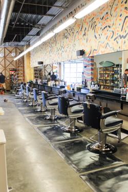 jps-rudys-barbershop-5