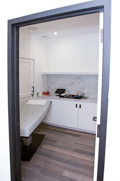 skin-laundry-nyc-11