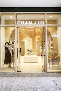 chan luu - jps designs build (1)