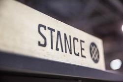 Stance-2014