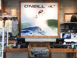 ONEILL-JPS