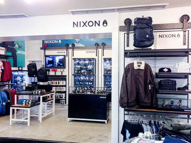 nixon-hansens-620-3