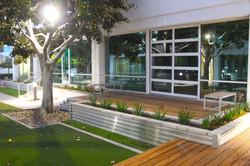 here courtyard JPS DESIGNS BUILD (3)