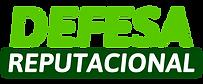 Logo%20Defesa%20Reputacional_edited.png