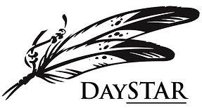 DayStar_Main_logo.jpg