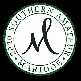 2020_Southern_Amateur_Maridoe_Final.png