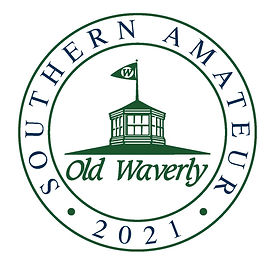Old_Waverly2_2021.jpg