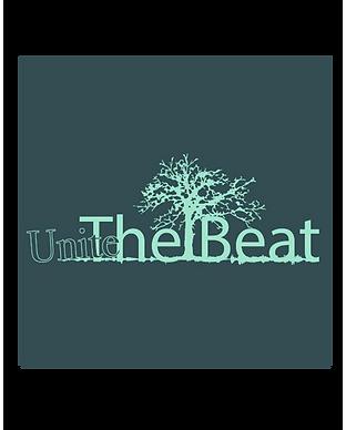 unite the beat.jpg.png