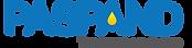 Paspand Logo.png