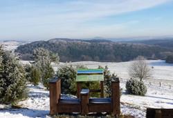 kavalierberg_winter