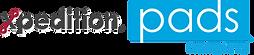 PADS logo.png
