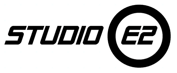 Studio E2 Modena master circuiti stampati PCB design