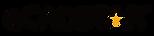 eCADSTAR_logo_primary.png