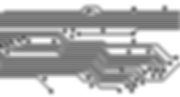 master circuiti stampati pcb design