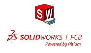 programy-solidworks-pcb.jpg
