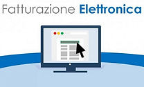 Agenzia-delle-Entrate-fattura-elettronic