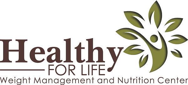 Healthy For Life 3d logo.jpg