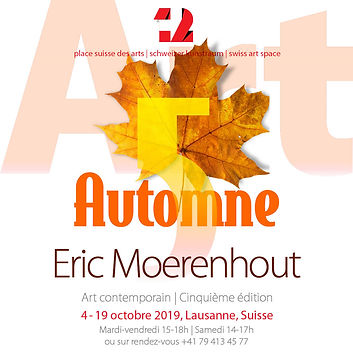 Automne 19_ForFacebook_Artists Ad14.jpg