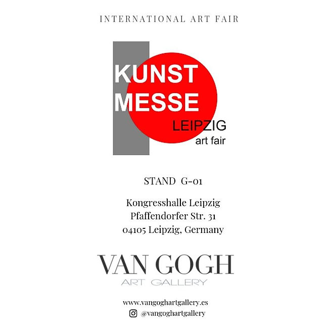 VAG _Leipzig Art Fair 2019_ FLYER.jpg