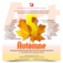 Automne 19_E-Invitation-1.jpg