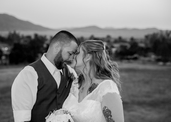 Harte Wedding-179.jpg