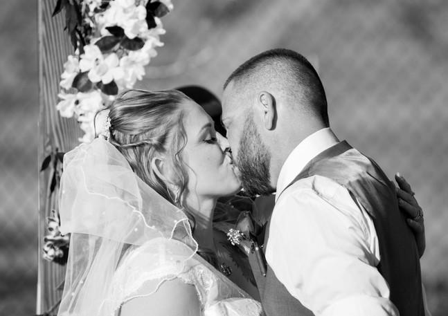 Harte Wedding-134.jpg