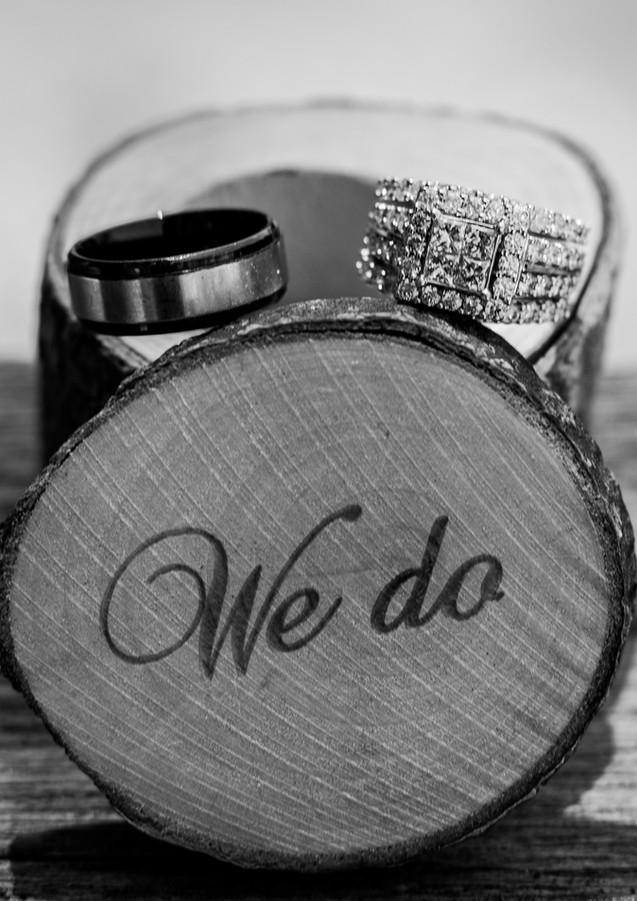 Harte Wedding-4.jpg