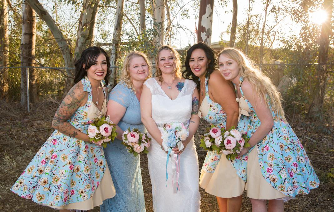 Harte Wedding-147.jpg