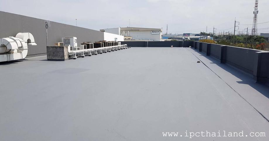 Waterproff IPC Thailand