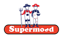 supermood logo new-01.png