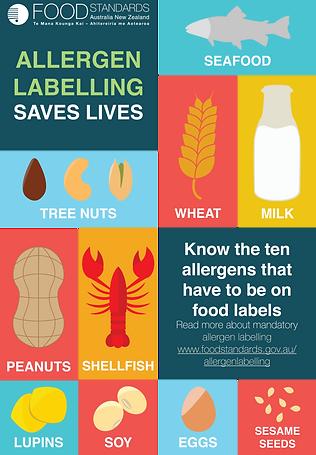 Allergen+labelling+saves+lives+poster.pn