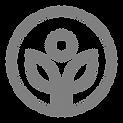 SpaceForUs_logo_edited.png