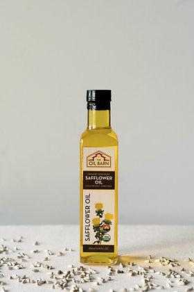 Organic 250ml Safflower Oil