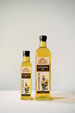 oil-barn-safflower-oil-11.jpg