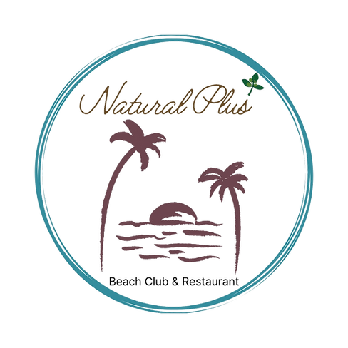 restaurant_logo.png