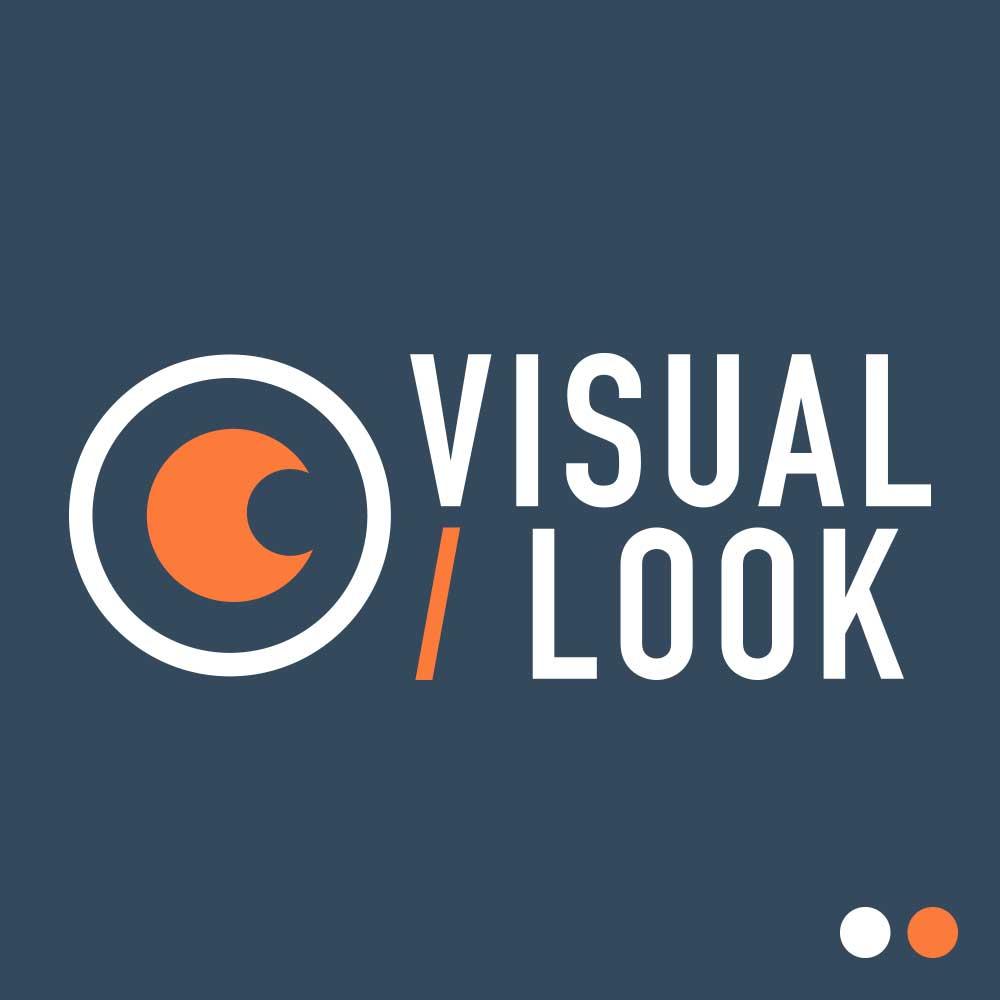 00dc2d0c8c Visual Look Ópticos